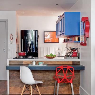 inspiração-decoração-cozinha-colorida