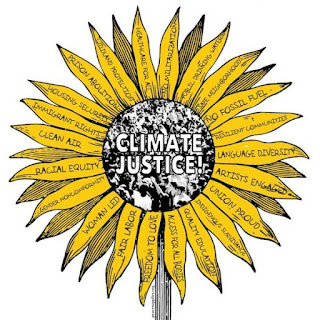 climate-change-climate-justice