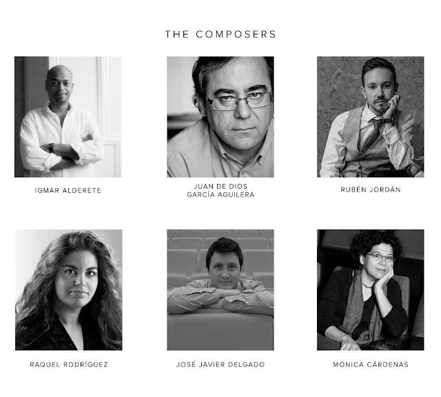 Espiral_composers