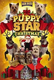 Watch Puppy Star Christmas Online Free 2018 Putlocker
