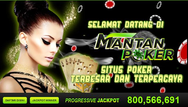 Agen Judi Poker Terpercaya dengan Permainan Lengkap di LarisQQ