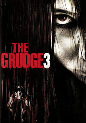 The Grudge 3 (2009) Dual Audio Hindi 720p BluRay ESubs Download