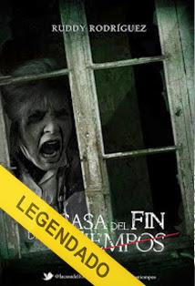 La Casa Del Fin De Los Tiempos – Legendado