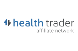 Health Trader Affiliate Network Review for Health Bloggers