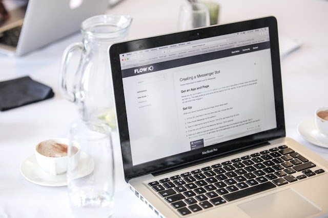 Stereotypes About Website Design That Aren't Always True