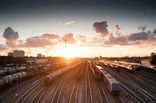 مواعيد قطارات الصعيد