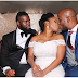 Who is the groom? Checkout this wedding photo that has got Nigerians confused