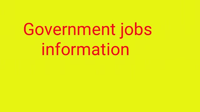 State government under SP rule     Started Urdu Translator cum Junior Assistant