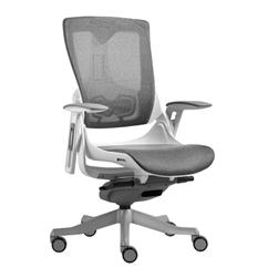 Circuit Chair