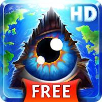 Doodle God HD Free Аlchemy Mod Apk