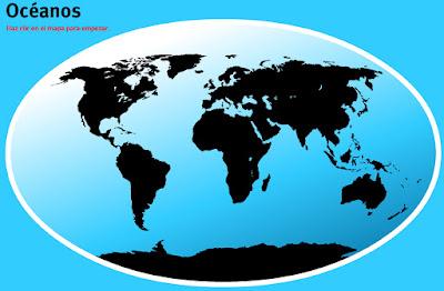 http://juegos-geograficos.es/oceanos.html