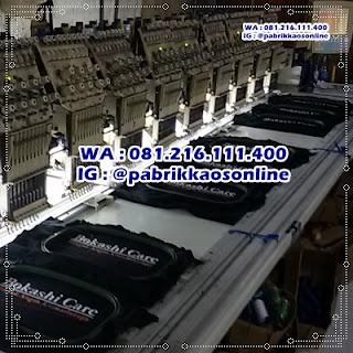 Pesan Jaket dan Bordir di Surabaya Sidoarjo, Buat Jaket dan Bordir di Surabaya Sidoarjo, Vendor Jaket dan Bordir di Surabaya Sidoarjo, Konveksi Jaket dan Bordir di Surabaya Sidoarjo, Tempat Pembuatan Jaket dan Bordir di Surabaya Sidoarjo