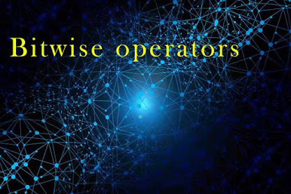 bitwise operators python, bitwise operators java, bitwise operators c, bitwise operators javascript, bitwise operators can operate upon, bitwise and, bitwise operators calculator, bitwise operators in c hackerrank solution, bitwise operators python, bitwise operators java, bitwise and calculator, bitwise operators - javascript, bitwise operators c#, bitwise operators in c hackerrank solution, bitwise calculator, 1 2 result, logical xor in c, bitwise operator in c with example, php bitwise operators, php xor string, php string to binary, operator php,