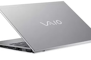 Maximize-your-Turbo-time-with-the-latest-Sony-Vaio-S