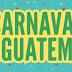 No ritmo da folia Iguatemi Alphaville promove oficinas infantis gratuitas
