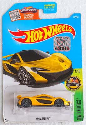 ô tô Hot Wheels đẹp 2