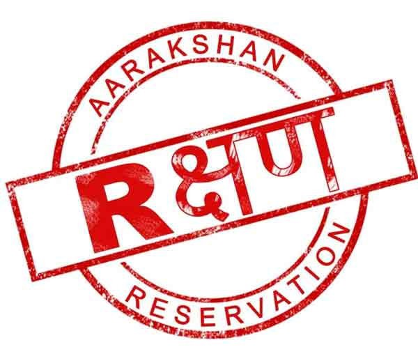 RESERVATION IN INDIA: PROS AND CONS