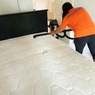 jasa cleaning service denpasar