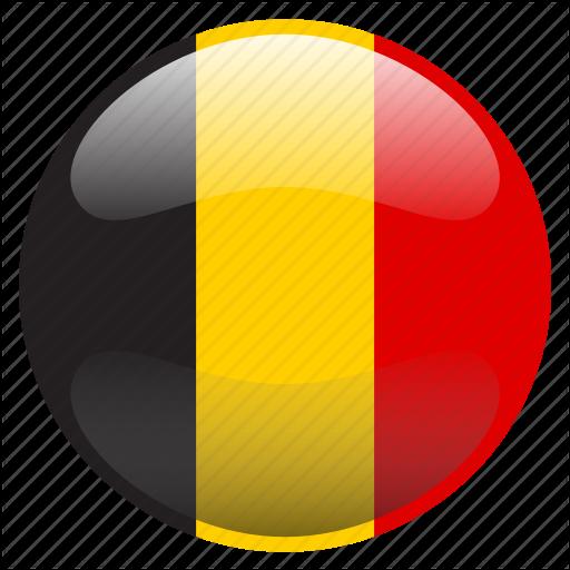 Belgium%2Bindependence%2Bday%2B%2B%25285%2529