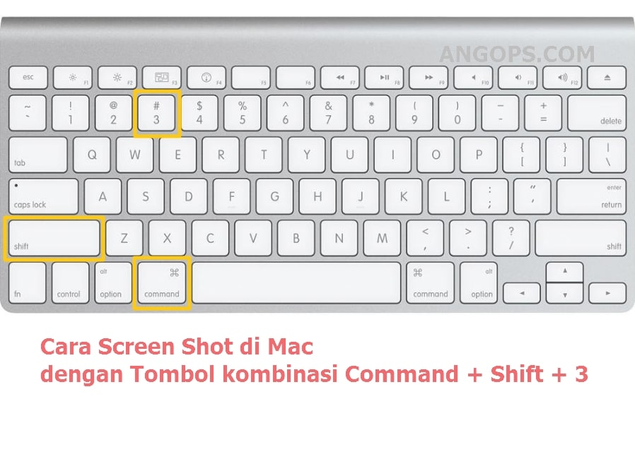 cara-screenshot-di-mac