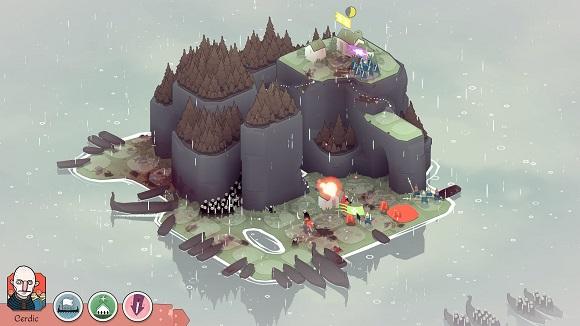 bad-north-jotunn-edition-pc-screenshot-www.deca-games.com-5