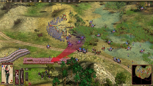 cossacks-2-anthology-pc-screenshot-www.ovagames.com-1
