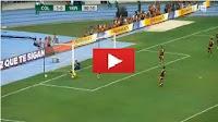 مشاهدة مبارة كولومبيا وفنزويلا تصفيات كأس العالم بث مباشر 10ـ10ـ2020