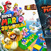 Super Mario 3D World + Bowser's Full PC