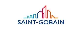 Saint Gobain SA dividende par action 2018