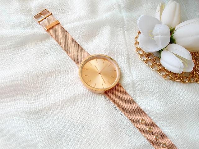 Haul-Zaful-quartz-watch-fashion-accessorize