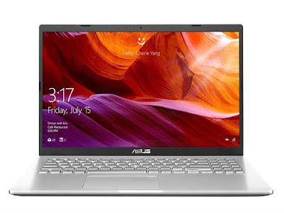 ASUS VivoBook 15 X509FA Getslook.com/