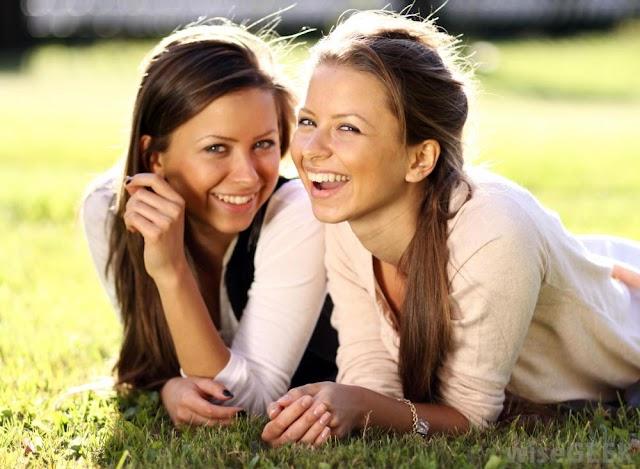 Μερικοί πανομοιότυποι δίδυμοι δεν έχουν πανομοιότυπο DNA