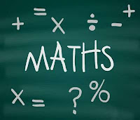 Top 22 Important Maths Questions With Answers