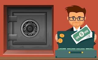 sertifikat deposito adalah minimal deposito bri minimal deposito bca deposito bni deposito mandiri jenis jenis deposito pengalaman deposito bca keuntungan deposito