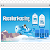 Sponsor Indefinite Areas With Low-priced Web Host Reseller