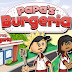 Papa's Burgeria Apk For Android Download