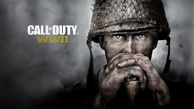 Call-of-Duty-wallpaper-4k