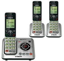 Best Verizon cordless phones 2021