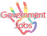 Latest Govt Jobs Central & State