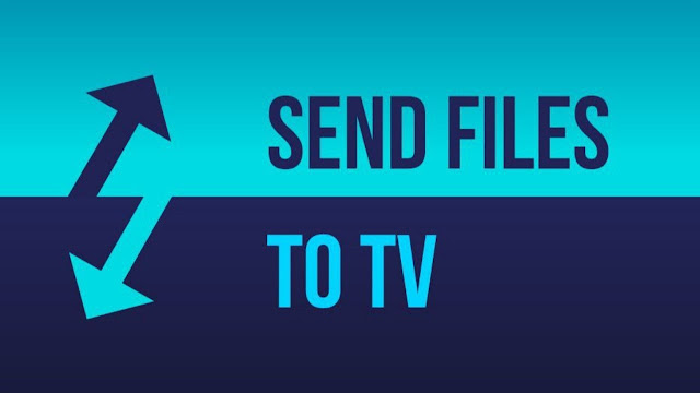 send-files-to-tv-android-tv