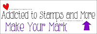 http://addictedtostamps-challenge.blogspot.ie/2016/06/challenge-197-make-your-mark.html