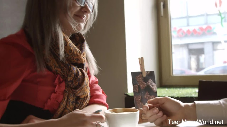 TeenMegaWorld 17.12.06 - Herda Wisky 17.12.06_-_Herda_Wisky.mp4.5