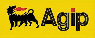 Nigerian AGIP Oil Company Scholarships 2019