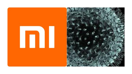 Xiaomi ajuda na questão do CoronaVírus