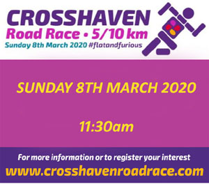 https://corkrunning.blogspot.com/2019/11/notice-crosshaven-10k-5k-race-sun-8th.html