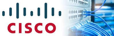 Training CCNA Cisco