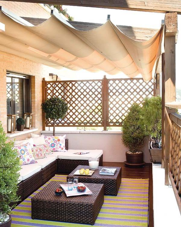 Cheap backyard deck ideas. patio outdoor patio baron ...