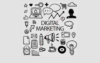 https://www.pembiayaan.id/2019/09/trik-pemasaran-usaha-dengan-modal-kecil.html