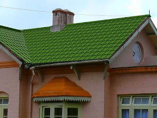 genteng-rumah-warna-hijau.jpg