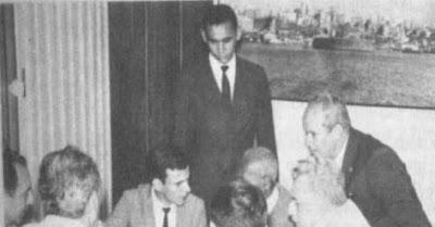 http://velhosmestres.com/en/pastinha-1965-1
